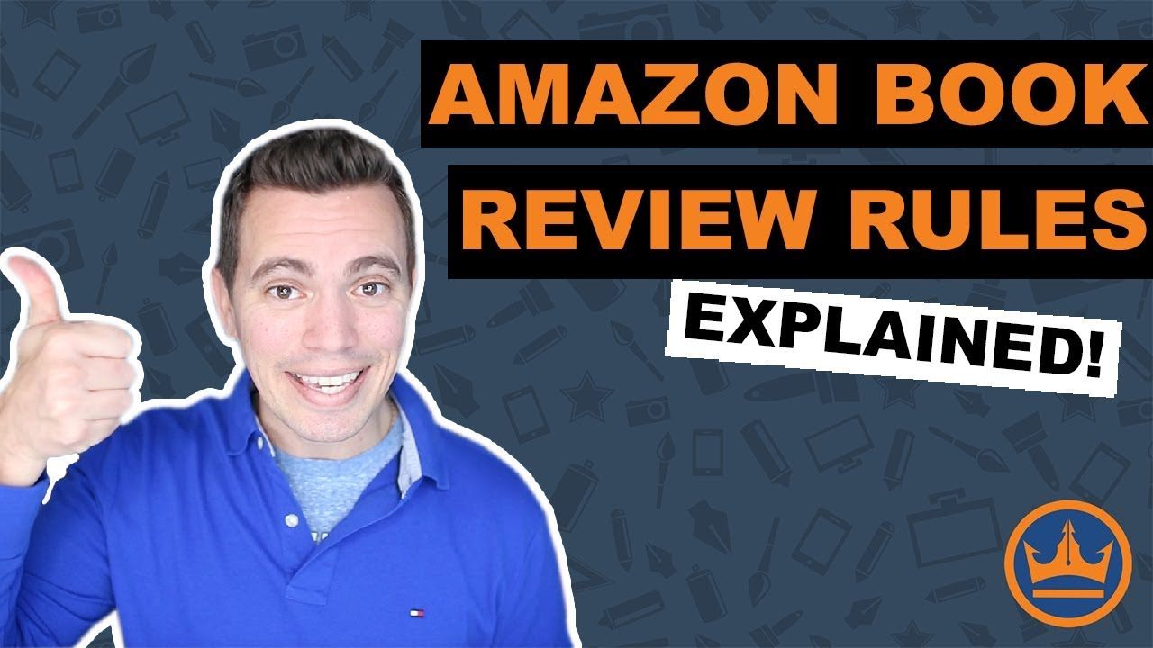 How to Get Free Book Reviews without having a blog, email