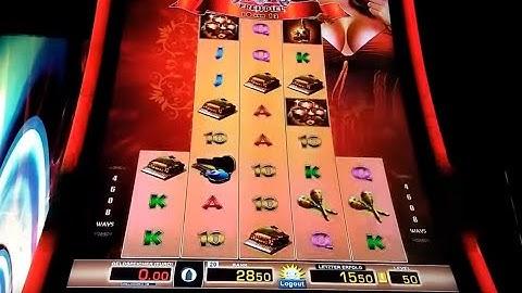 online spielautomaten bestes casinos