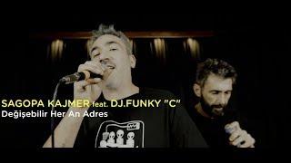 Sagopa Kajmer feat. DJ.Funky – Değişebilir Her An Adres mp3 indir