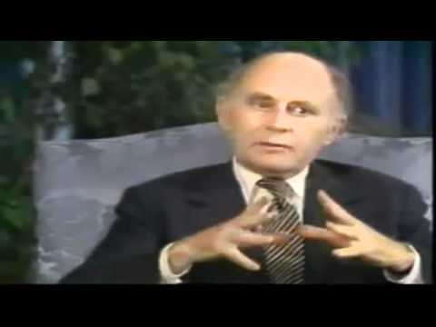 Wall Street and the Bolshevik Revolution -- Professor Antony Sutton