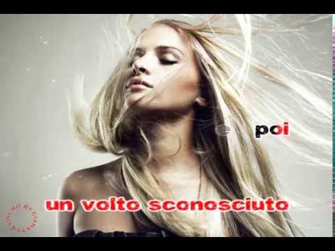 Nomadi - Ala bianca (karaoke - fair use)