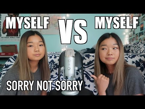 demi-lovato---sorry-not-sorry-(sing-off-vs.-myself)