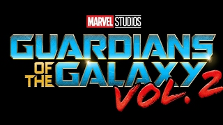 How to download guardian of the galaxy vol 2 in hindi /english dual audio
