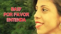 SLY FOXX-LADY MADONA (OFFICIAL VIDEO) Produção Greenmusic Videos - Edição - Ronnie Green.