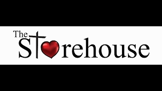 The Storehouse 2017 Video