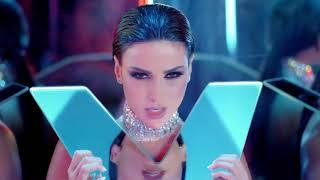Nelly Makdessy - Hala Hala [Official Music Video] (2018) / نيللي مقدسي - هلا هلا
