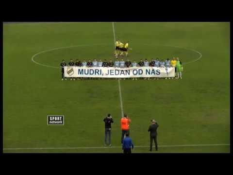 Superliga Srbije 2017/18, 14. kolo: Spartak - Cukaricki 0:0