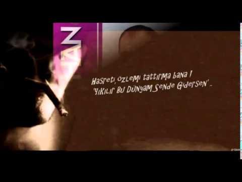 Orhan Ölmez - Bilmece (Official Video)