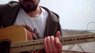 Уроки панк рока (интервалы)(1)