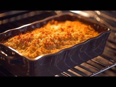 recette-crumble-de-courgettes-au-chèvre---tipiak