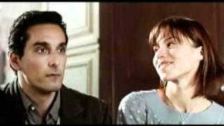 Ma vie en l'air 2005 Trailer.flv