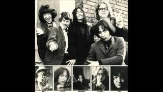 Flamin Groovies - Have You Seen My Baby