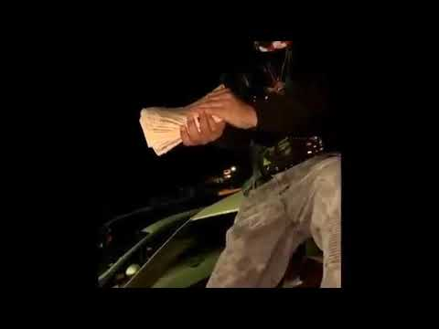 "8TG Dro Gotti- ""No Hook"" (Official Music Video)"