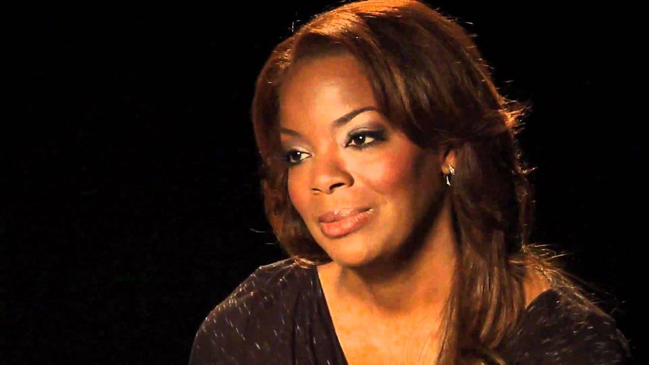 2012 Dallas Go Red for Women Luncheon - Survivor Spotlight