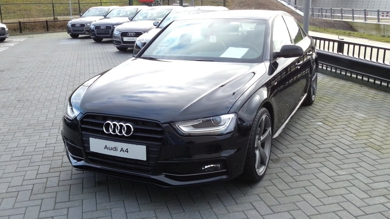 2012 audi s4 review uk dating 4