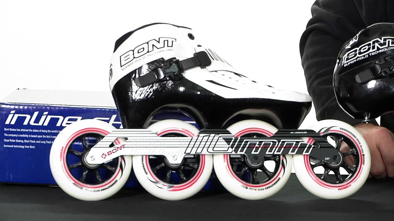 Online shopping from a great selection of inline skates in the Outdoor Recreation store on downafileat.ga