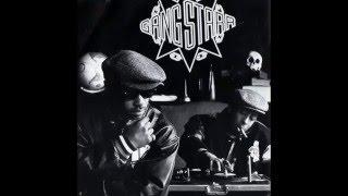Gang Starr - [Full Clip: A Decade of Gang Starr] Full Clip