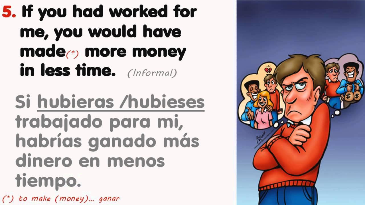 Learn to speak spanish audio free download