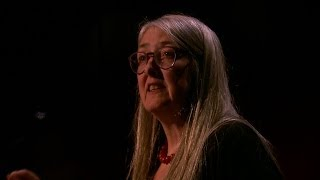 Oh Do Shut Up Dear! Mary Beard on the Public Voice of Women: Preview - BBC Four