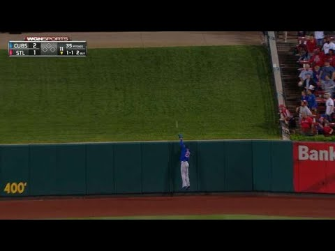 Cubs catcher Taylor Davis gets his 1st start vs. Diamondbacks; slumping Ben Zobrist sits