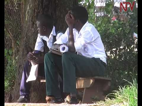 Sexuality education to become part of the  school curriculum