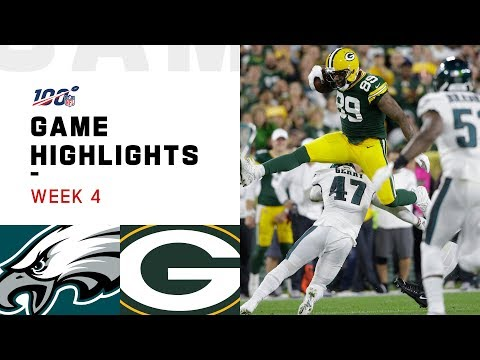 eagles-vs.-packers-week-4-highlights-|-nfl-2019