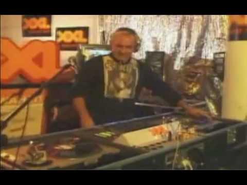 Sven Väth - HR3 XXL Clubnight - 2003-10-11-.avi