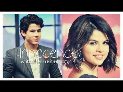 -Innocence; 4