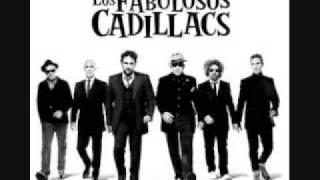 El crucero del amor- Los Fabulosos Cadillacs