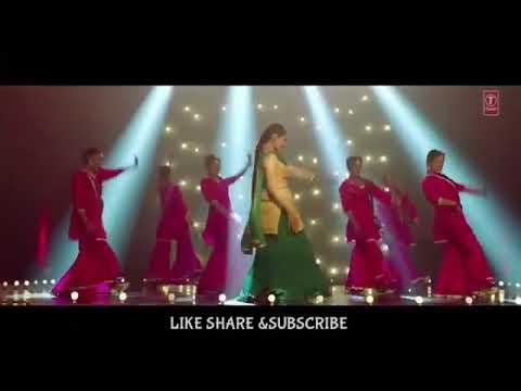 Long lachi song - YouTube
