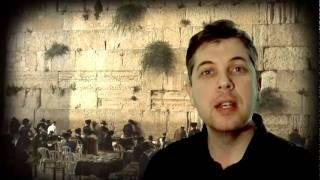 Евреи и Церковь в ХХІ веке