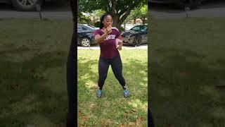 Car Accident Lawyer Dallas: Soulja Boy Dance Challenge - Marje Harper
