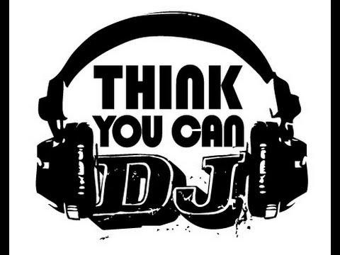 DJ Ozza solo special   Video
