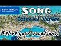 Bahia Principe Theme Song (Extended Version)