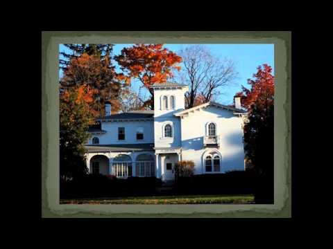 My New Hampshire 2015