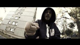 Teledysk: Miuosh - Nie zapomnij skąd jesteś feat. Paluch, Jr. Stress (OFFICIAL VIDEO)