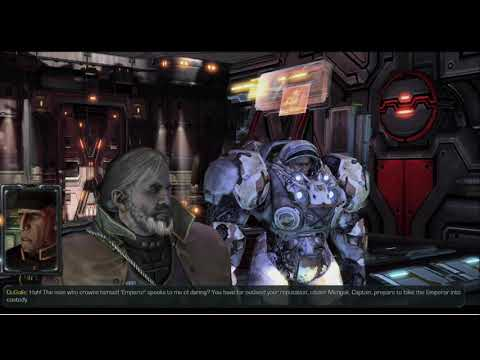 Starcraft Mass Recall 7.0 - Trailer 2