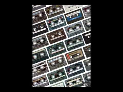 Grandmasters Of Funk /Estro Kid Destroy PT2 Mid 80's