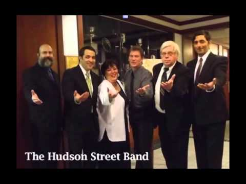 The Hudson Street Band