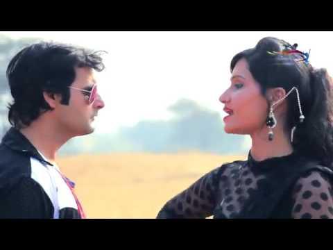 Song GHUNGHAT Vijay Varma, Neetu Verma Sapna Studio
