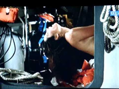 Nice Barbara Carrera 4  4  Love in Slow Motion  Forward.