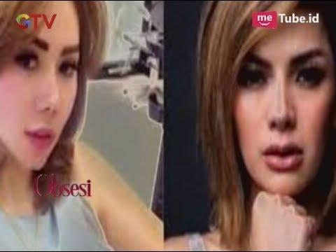 Heboh! Femmy Permatasari Sindir Nikita M l Ruben-Sawendah Kompak urus Rumah Tangga - Obsesi 23/11 thumbnail