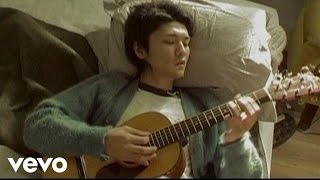 Music video by 森山直太朗 performing 星屑のセレナーデ. (C) 2002 UNI...
