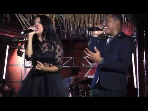Recuerdame - Aby Espinosa ft Willy Espinosa (cover)