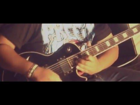 MDW (Makan Di Warung) - Lembaran Hitam (Official Music Video)
