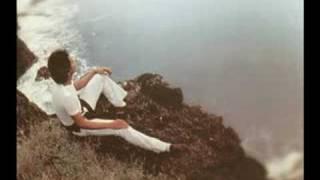 Basil Valdez- With You