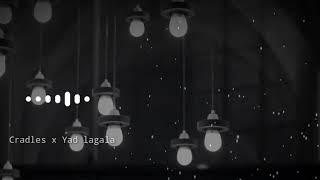Cradles × Yad lagala (mashup) - Ringtone    Marathi remix    download link include