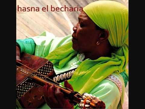 MUSIC HASNA BECHARIA TÉLÉCHARGER