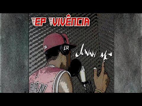 Johnn MC - Enquanto Eles Roubam (Prod. Studio LK)