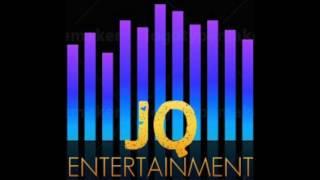 JQ - MI HATIKES || Մի Հատիկ Ես || FEAT SOBEYOND|| JAQ HAGOPIAN (NEW ARMENIAN MUSIC 2014)